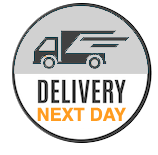next-day-delivery.png